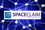 Ansys SpaceClaim 2016