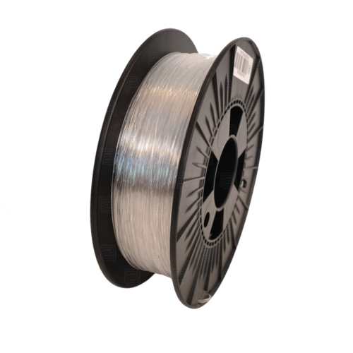 2,85mm Polycarbonate Filament 0.50kg