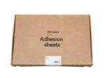Ultimaker adhesion sheet