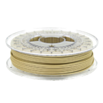 Colorfabb bamboofill filaments 600g