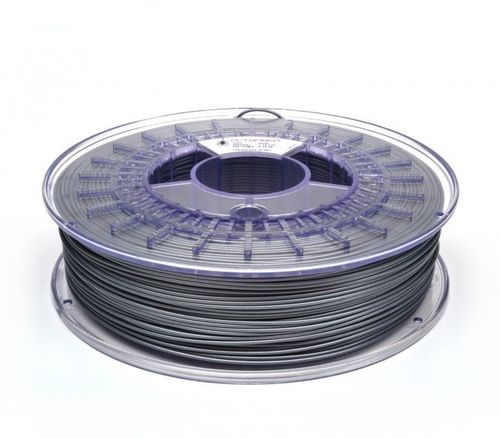 Octofiber ABS filaments