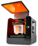 Formlabs Form 3L