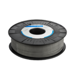 BASF Ultrafuse 316L Steinless Steel filament