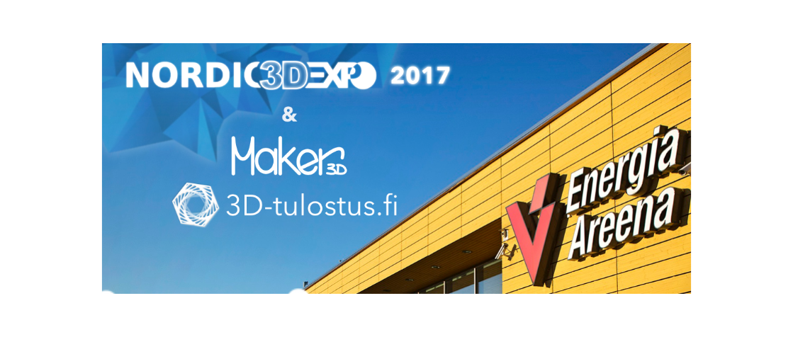 Nordic3DExpo-Background